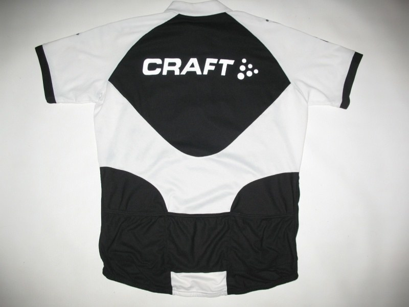 Футболка CRAFT L1 jersey  (размер XXL) - 1