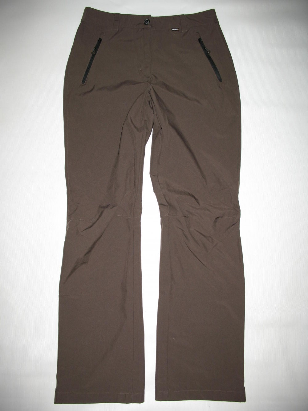 Штаны ICEPEAK softshell light pants lady (размер 36-S/M) - 2