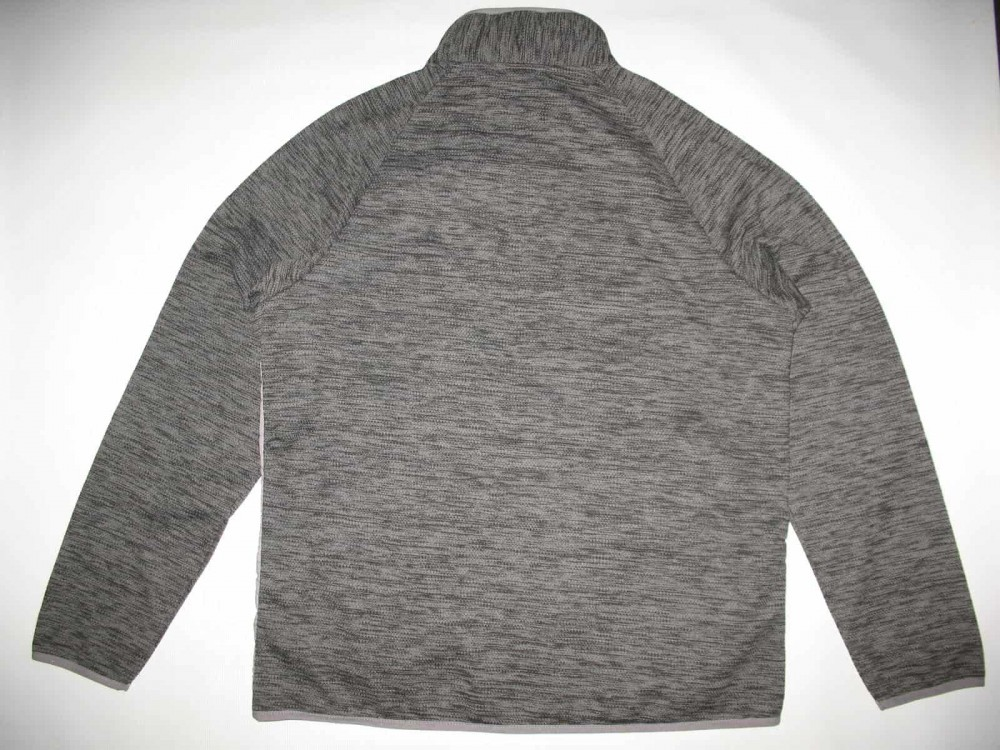 Куртка CRAGHOPPERS monto hybrid jacket (размер XL/XXL) - 2