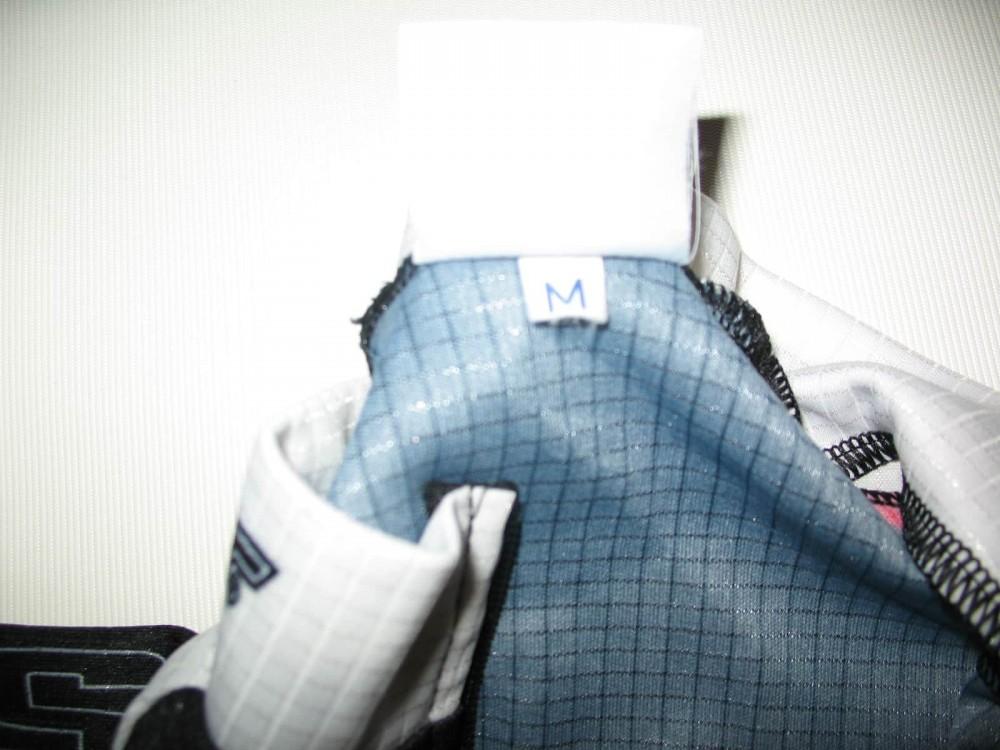 Веломайка GHOST cycling jersey (размер M) - 3