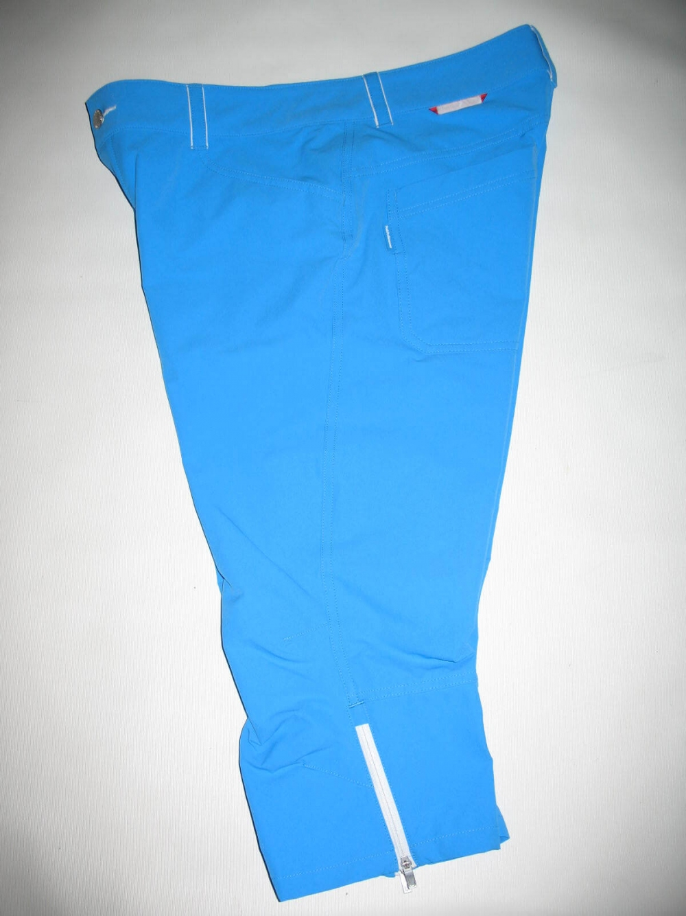 Шорты PEAK PERFOMANCE agile shorts lady (размер M) - 3