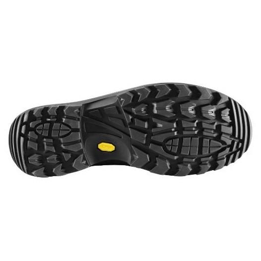 Ботинки LOWA renegade GTX shoes lady (размер UK6.5/US8.5/EU40(на стопу до 257 mm)) - 6