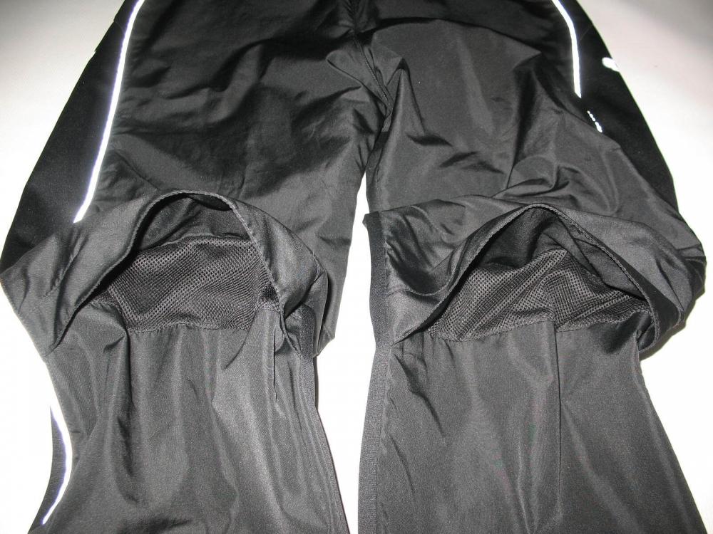 Брюки PEARL IZUMI run/bike pants (размер L) - 4