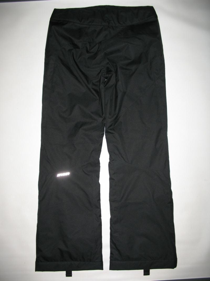 Штаны SPYDER ski/snowboard pants lady (размер 12-L/M) - 1