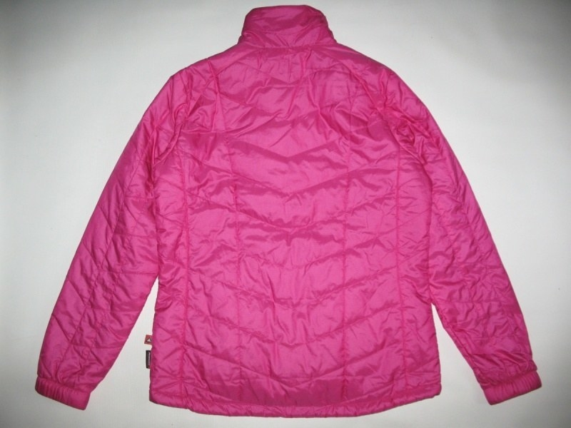 Куртка  OCK    light primaloft jacket lady   (размер 40-M/L) - 2