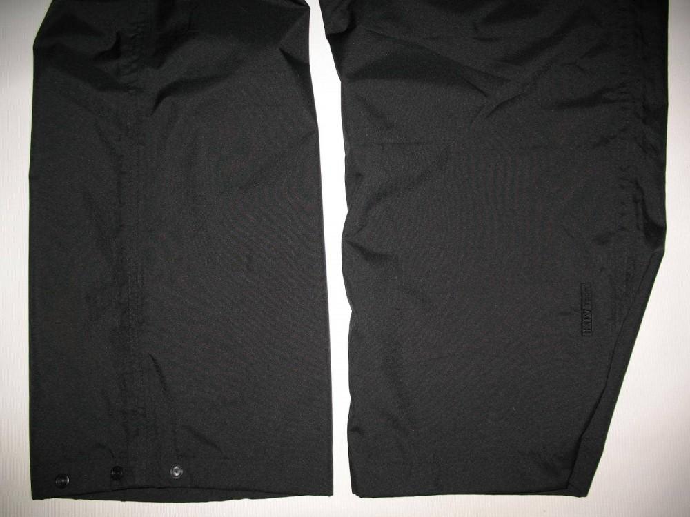 Штаны HELLY HANSEN hellytech pants (размер М) - 6