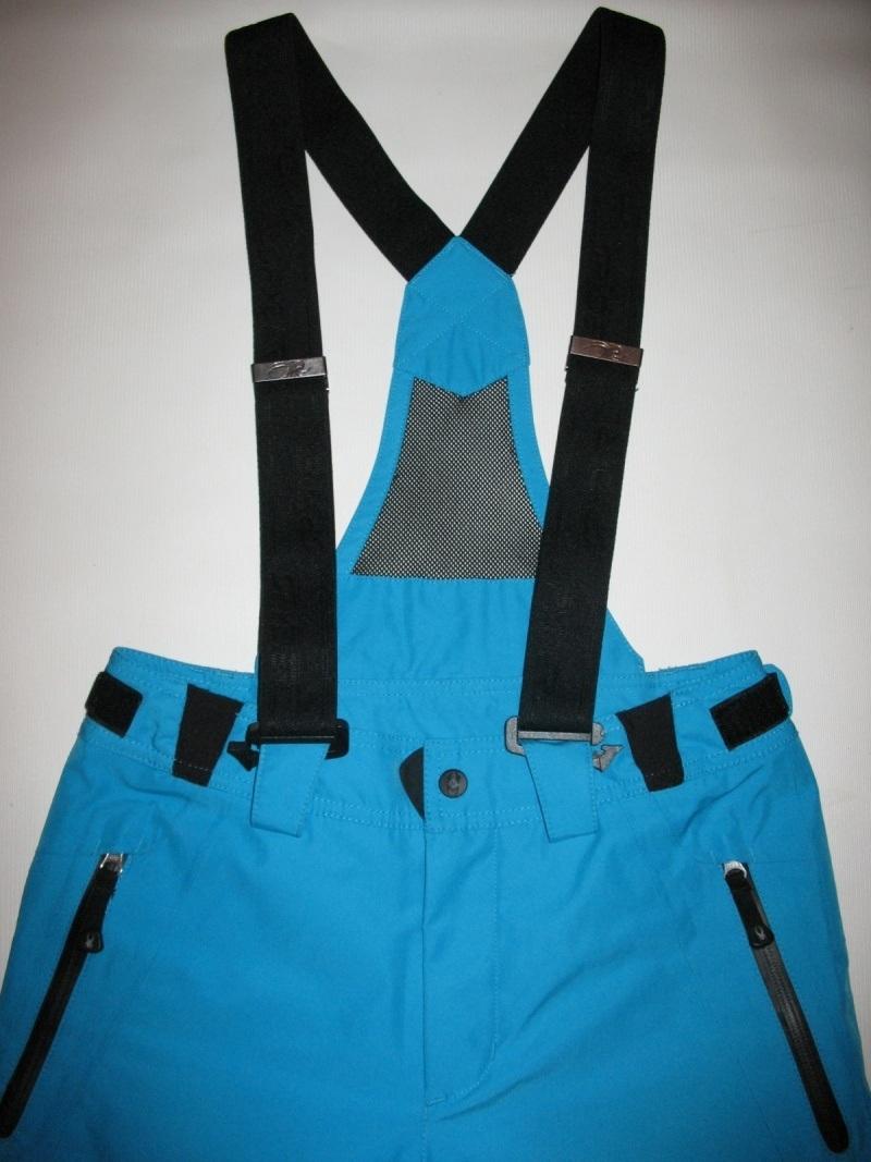 Штаны SPYDER ski pants lady (размер S) - 2