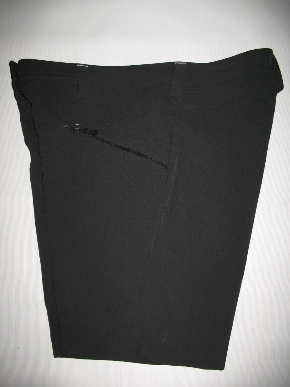 Шорты SALOMON Wayfarer shorts lady (размер M/S) - 6