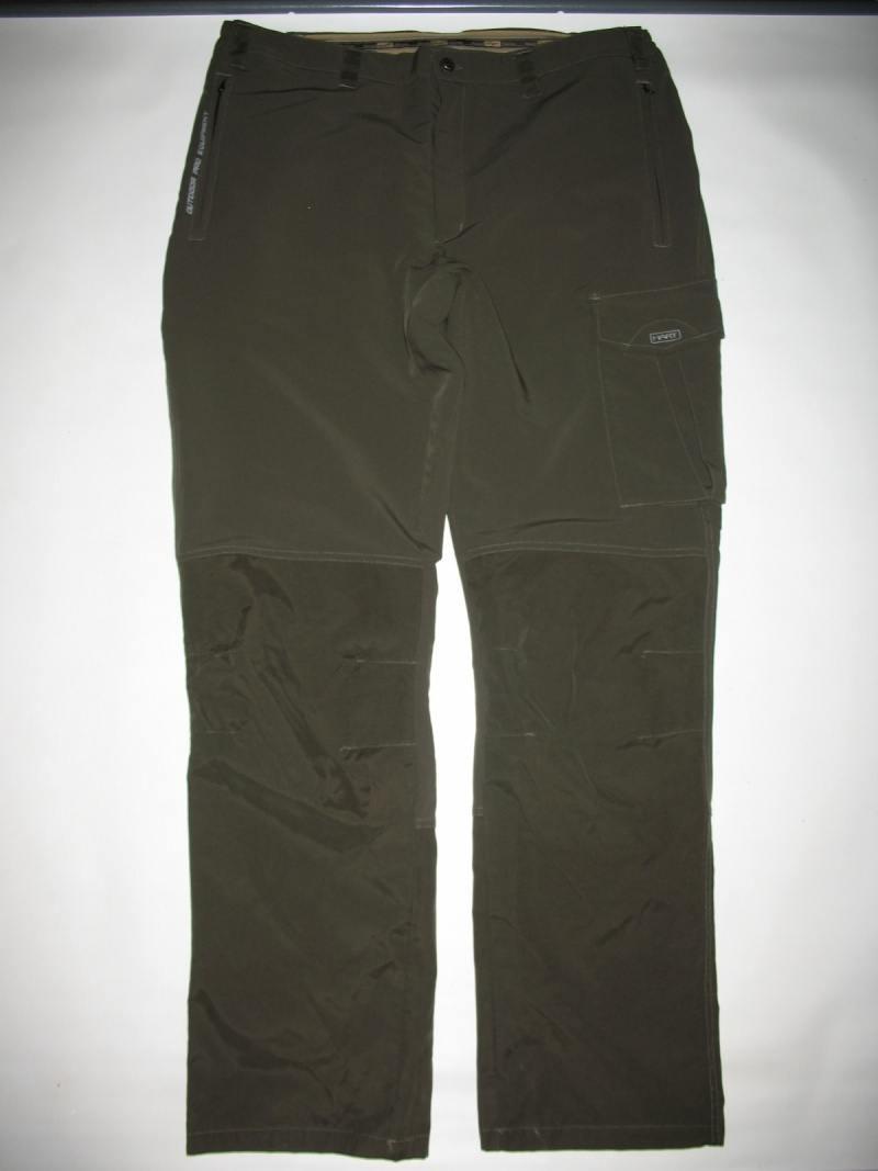 Штаны HARThunting Rando pants (размер 54/XL) - 1
