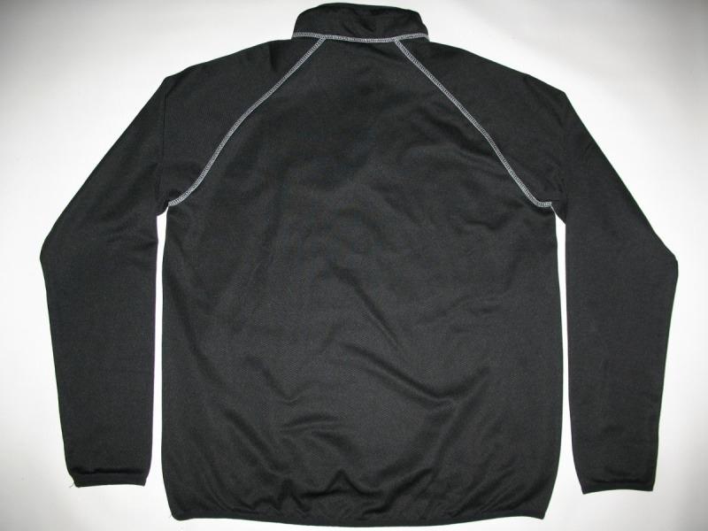 Кофта CRANE  (размер 56/XL) - 2