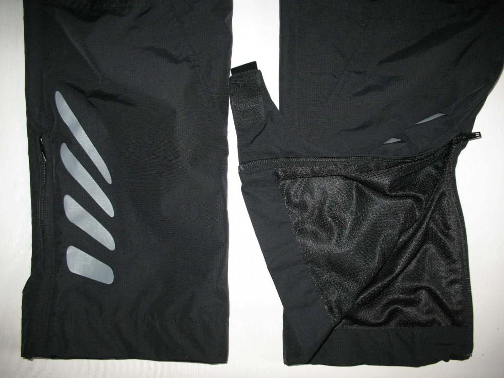 Штаны ONEAL predator III bike pants (размер 48/M) - 12