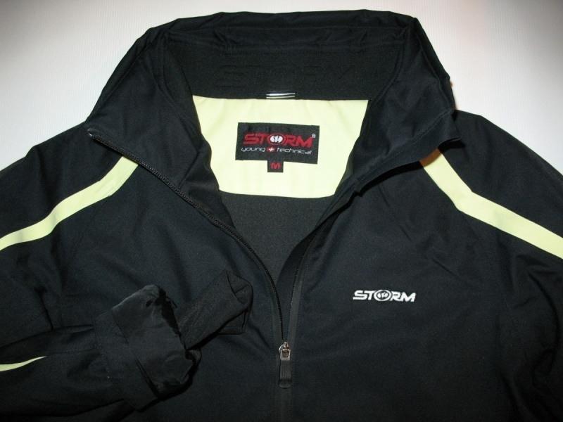 Куртка STORM dermizax lady (размер М) - 1
