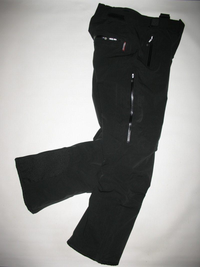Штаны THOEMUS team ski/snowboard pants (размер S) - 5