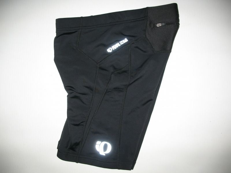 Шорты PEARL IZUMI Elite Run Infinity Compression Short (размер M) - 2