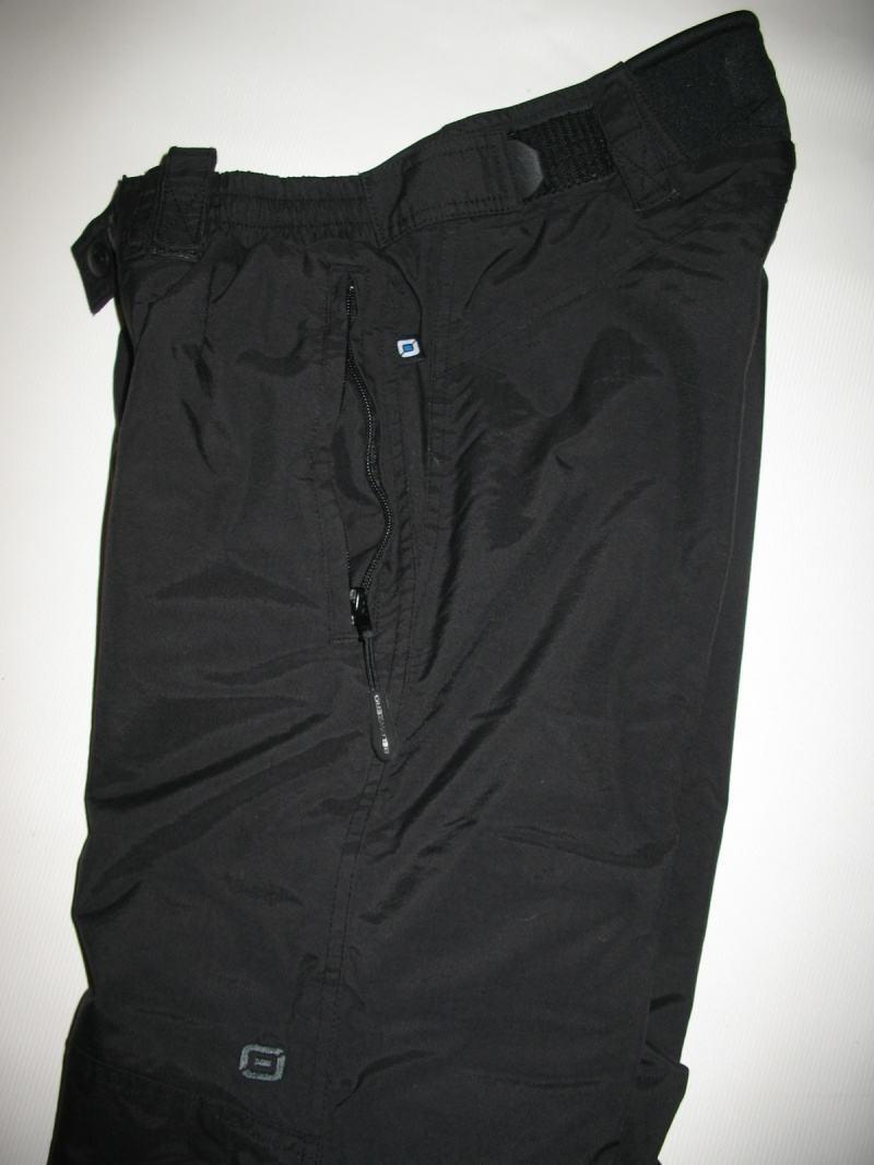 Штаны BELOWZERO   5/5 pants   (размер 164 cm/XS) - 5