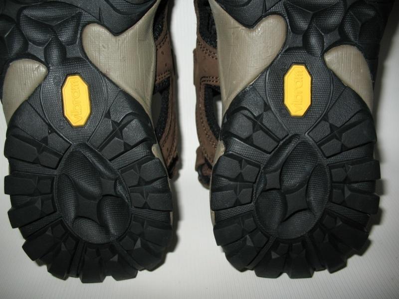 Сандалии VIKING Sandal  (размер EU42(260-265 mm)) - 7
