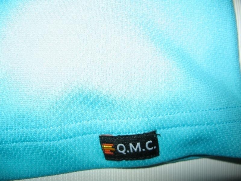 Футболка JACK WOLFSKIN shirts lady (размер S/M) - 4