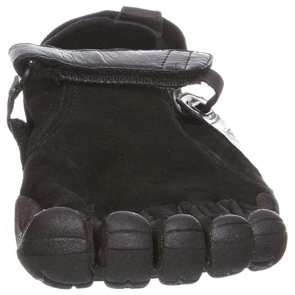 Кроссовки VIBRAM FIVEFINGERS kso trek shoes (размер EU43(на стопу до 270 mm)) - 3