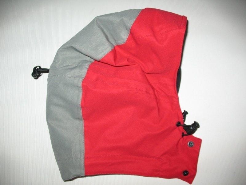 Куртка MILLET ld summits GTX jkt lady (размер M) - 12