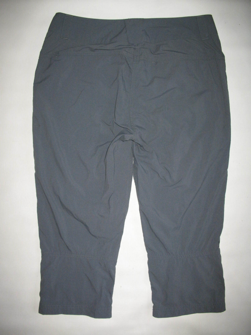 Бриджи SALEWA nola dry 3/4 pants lady (размер XL/L) - 1