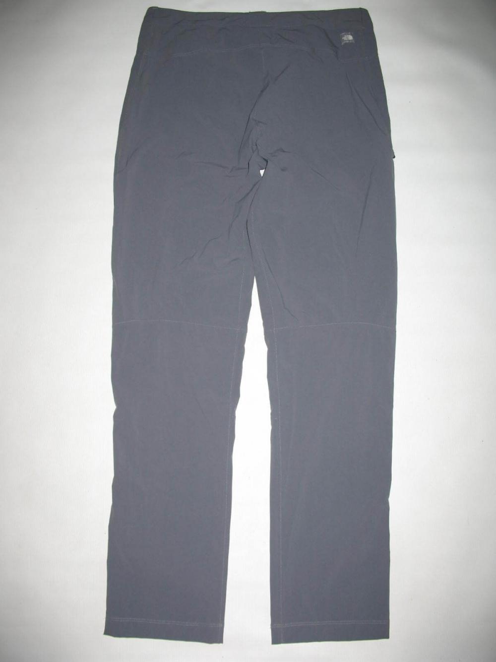 THE NORTH FACE trekking pants lady/unisex (размер 8/M) - 1