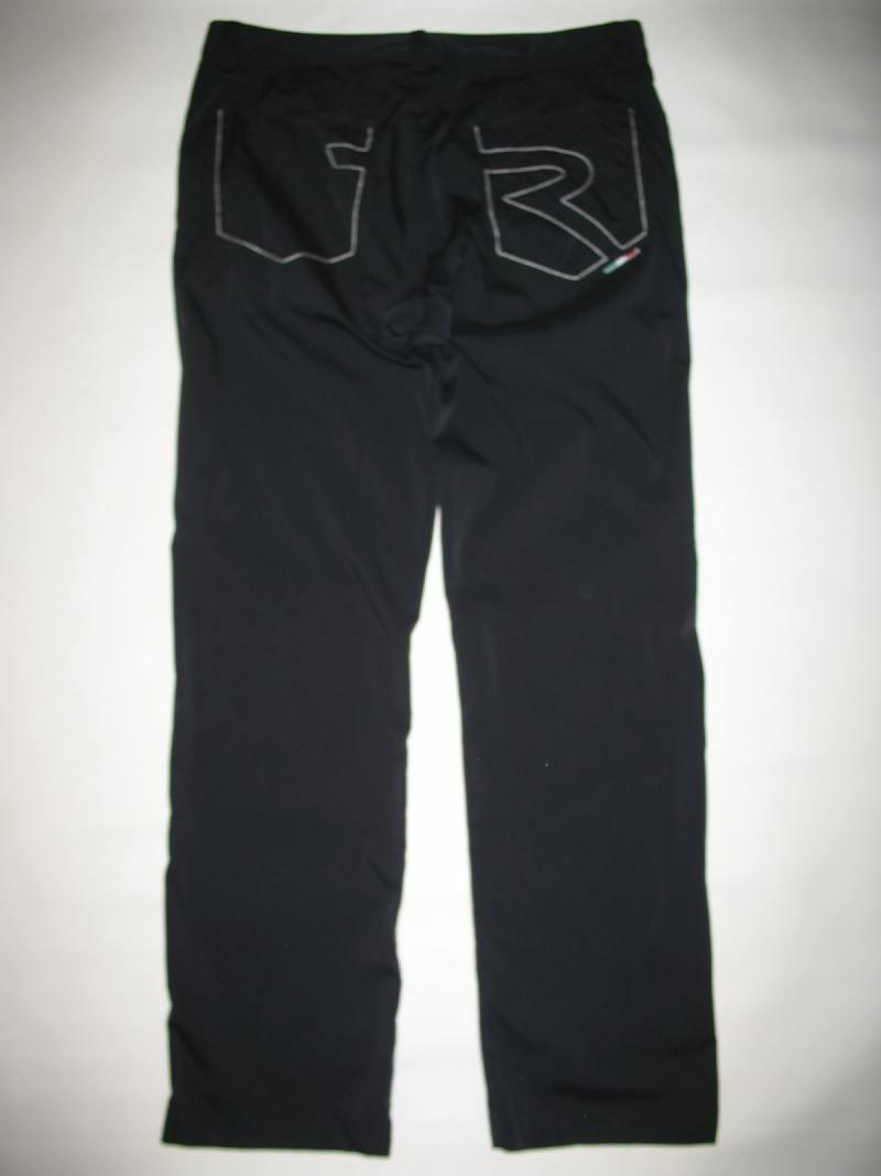 Штаны  CHERVO dry matic golf pants (размер 34/50/L) - 1