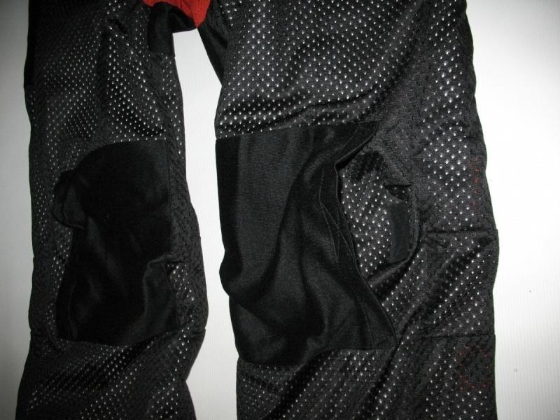 Штаны BELOWZERO   10/10 pants  (размер M), - 12