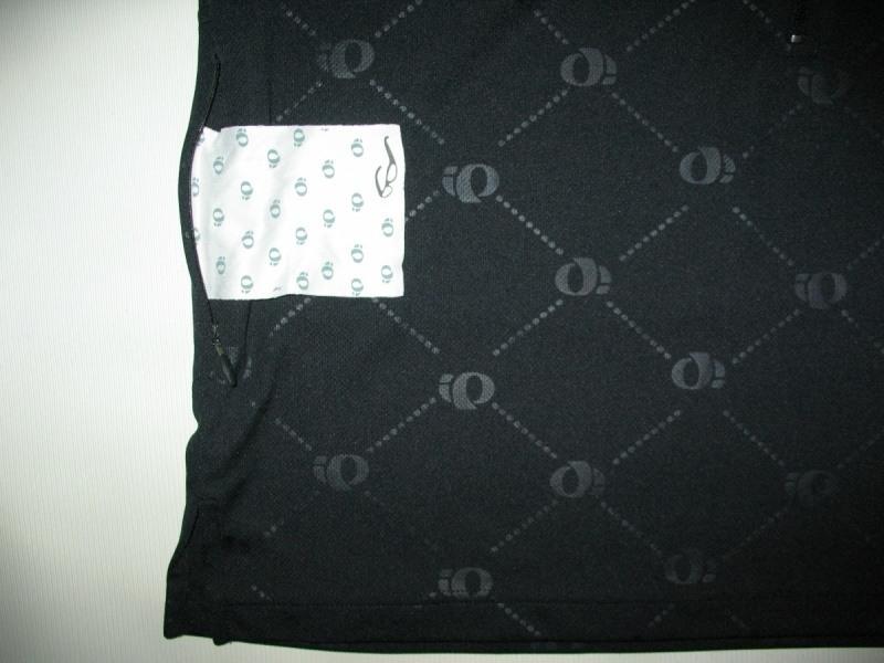 Футболка PEARL IZUMI jersey (размер L/XL) - 4