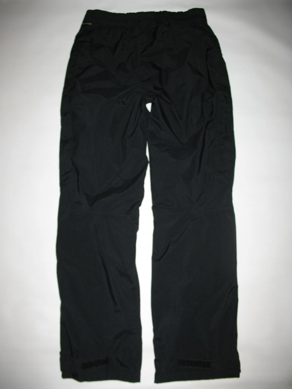 Штаны JACK WOLFSKIN texapore pants lady (размер L/M) - 2