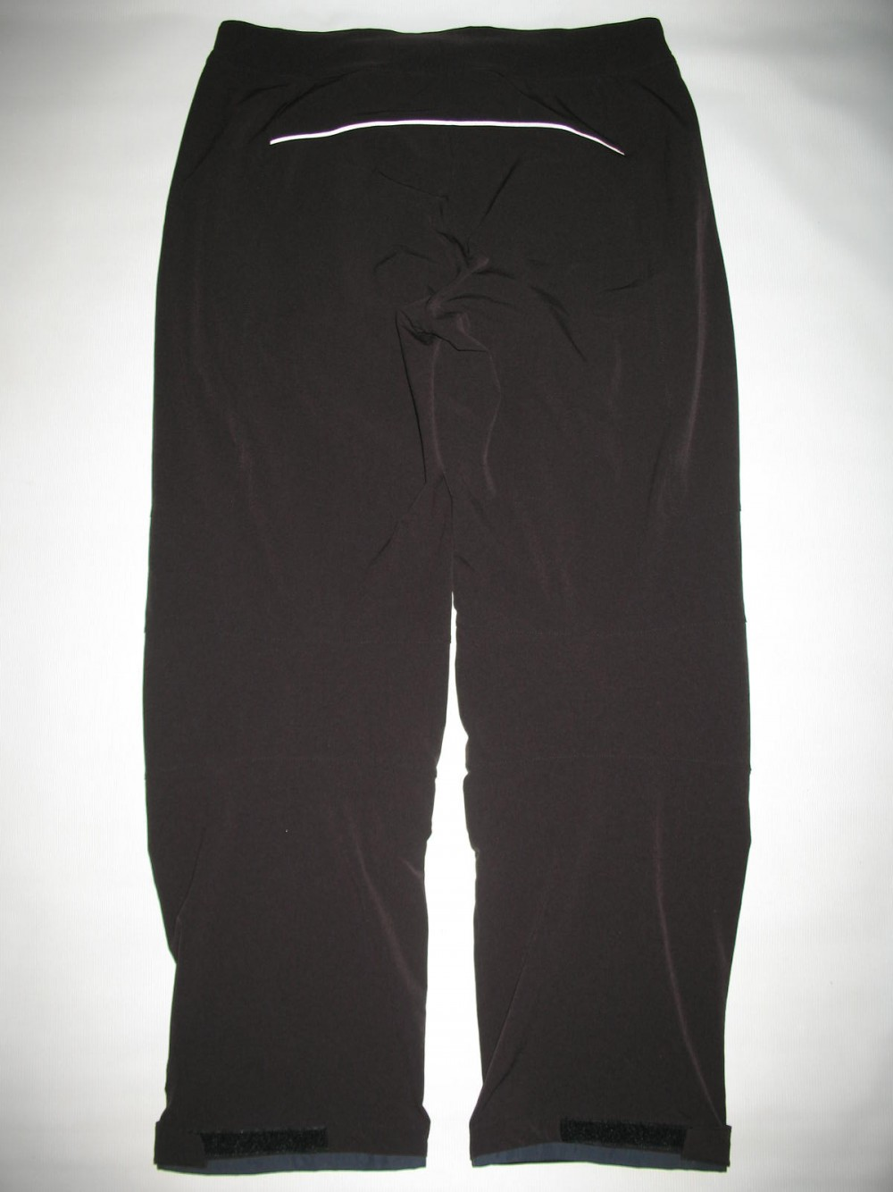 Штаны ADIDAS windstopper softshell pants (размер 50/L) - 1