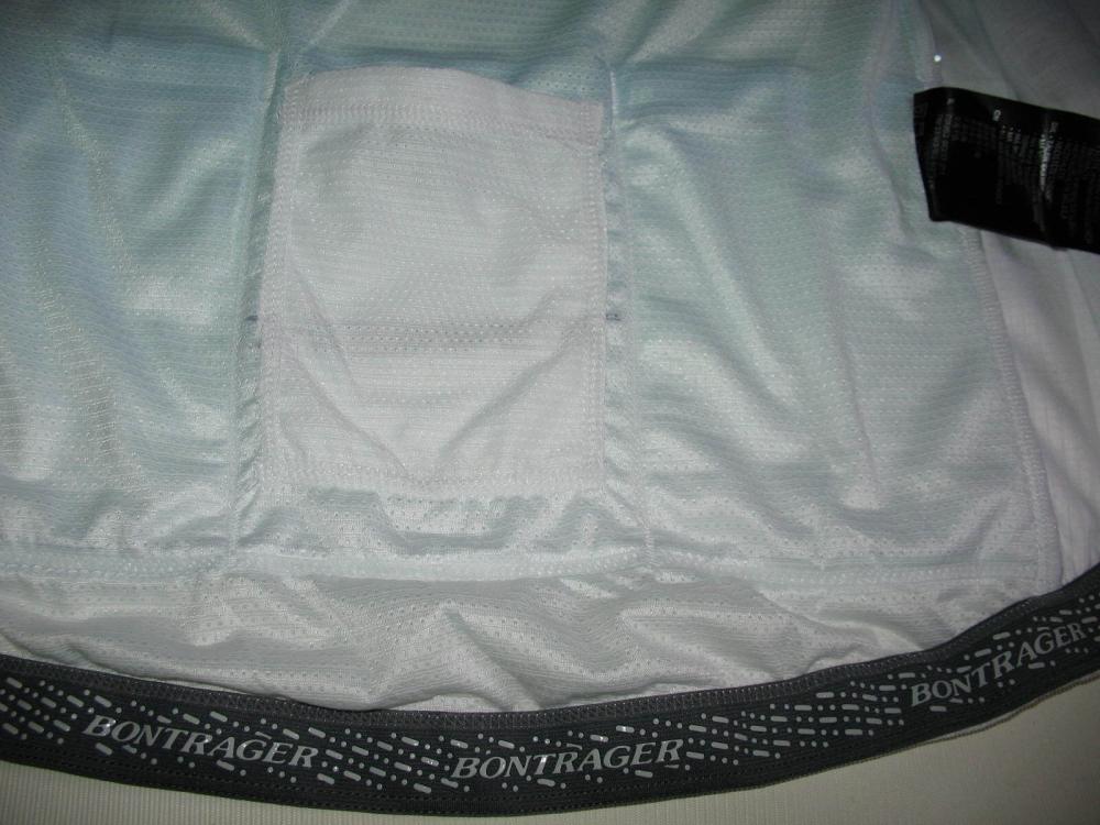 Веломайка BONTRAGER trek rl wsd jersey lady (размер M) - 6
