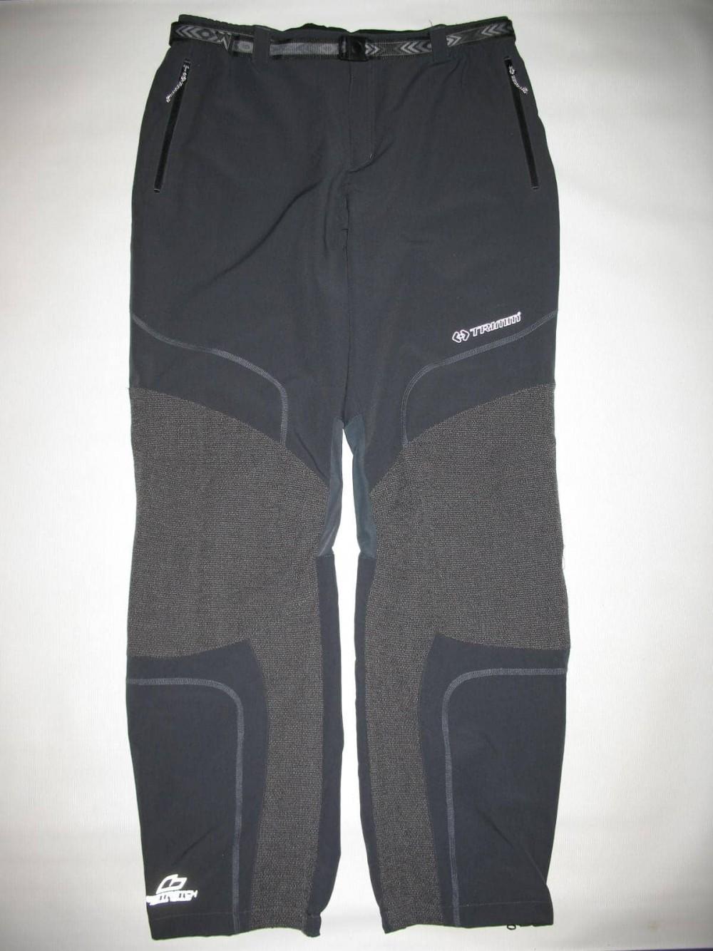 Штаны TRIMM slider pants (размер XXL) - 1