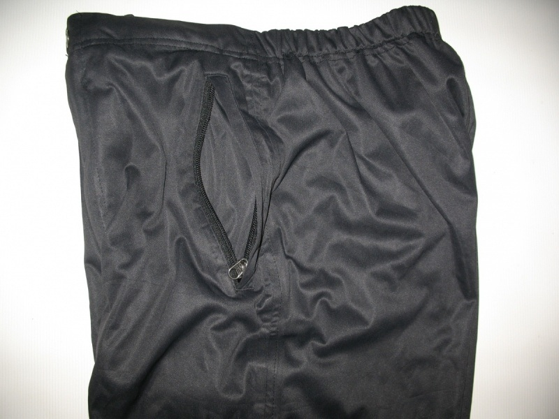 Штаны SUN MOUNTAIN rainflex pants (размер M) - 7