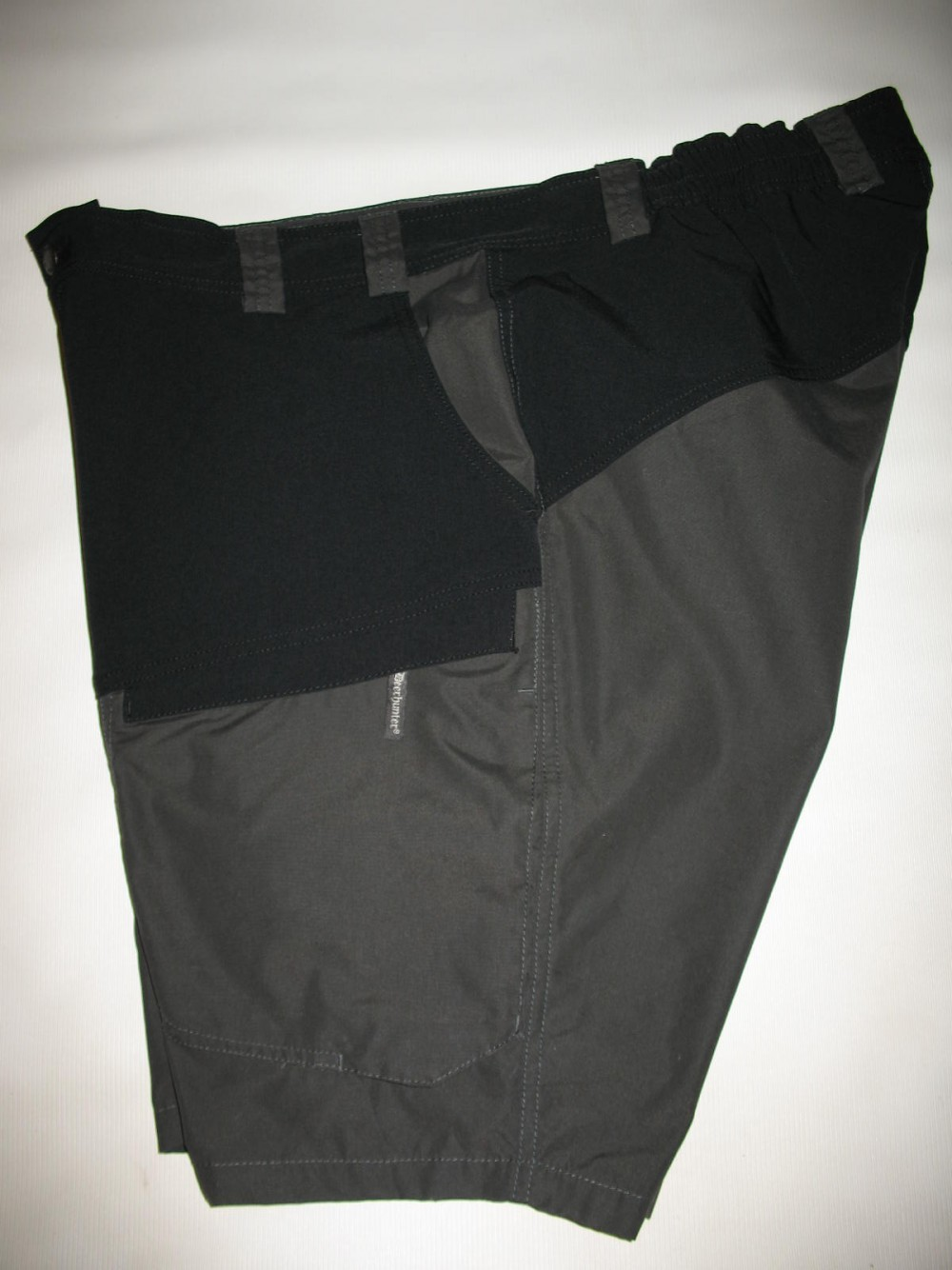 Шорты DEERHUNTER strike shorts (размер 60-XXL/XXXL) - 6
