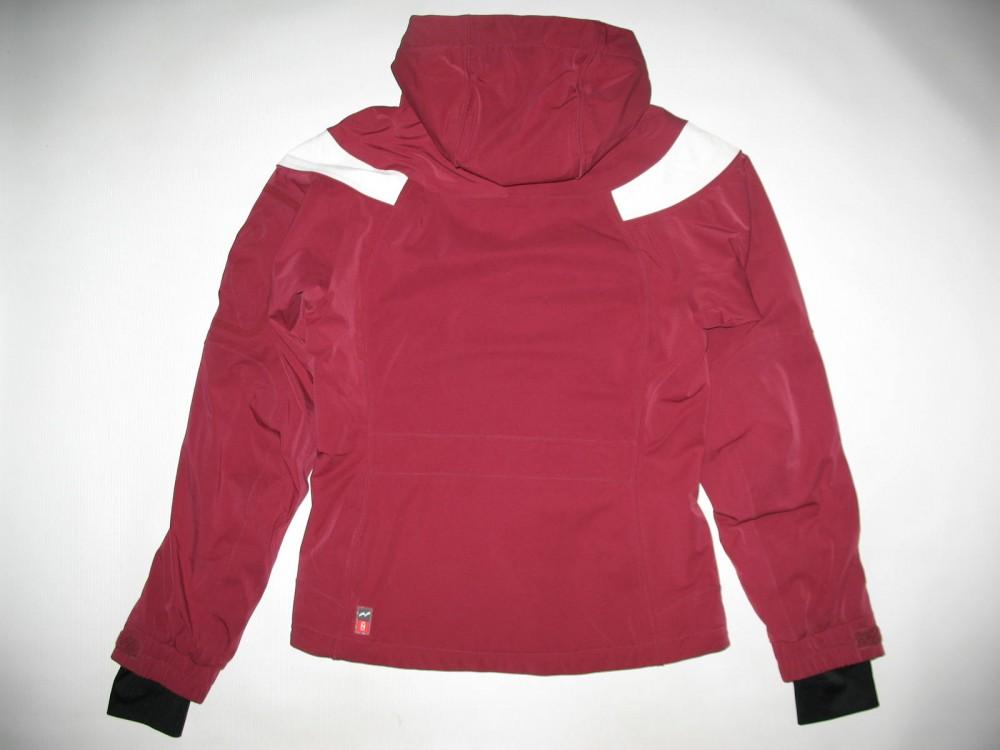 Куртка MOUNTAIN FORCE outdoor jacket lady (размер 36/S) - 1