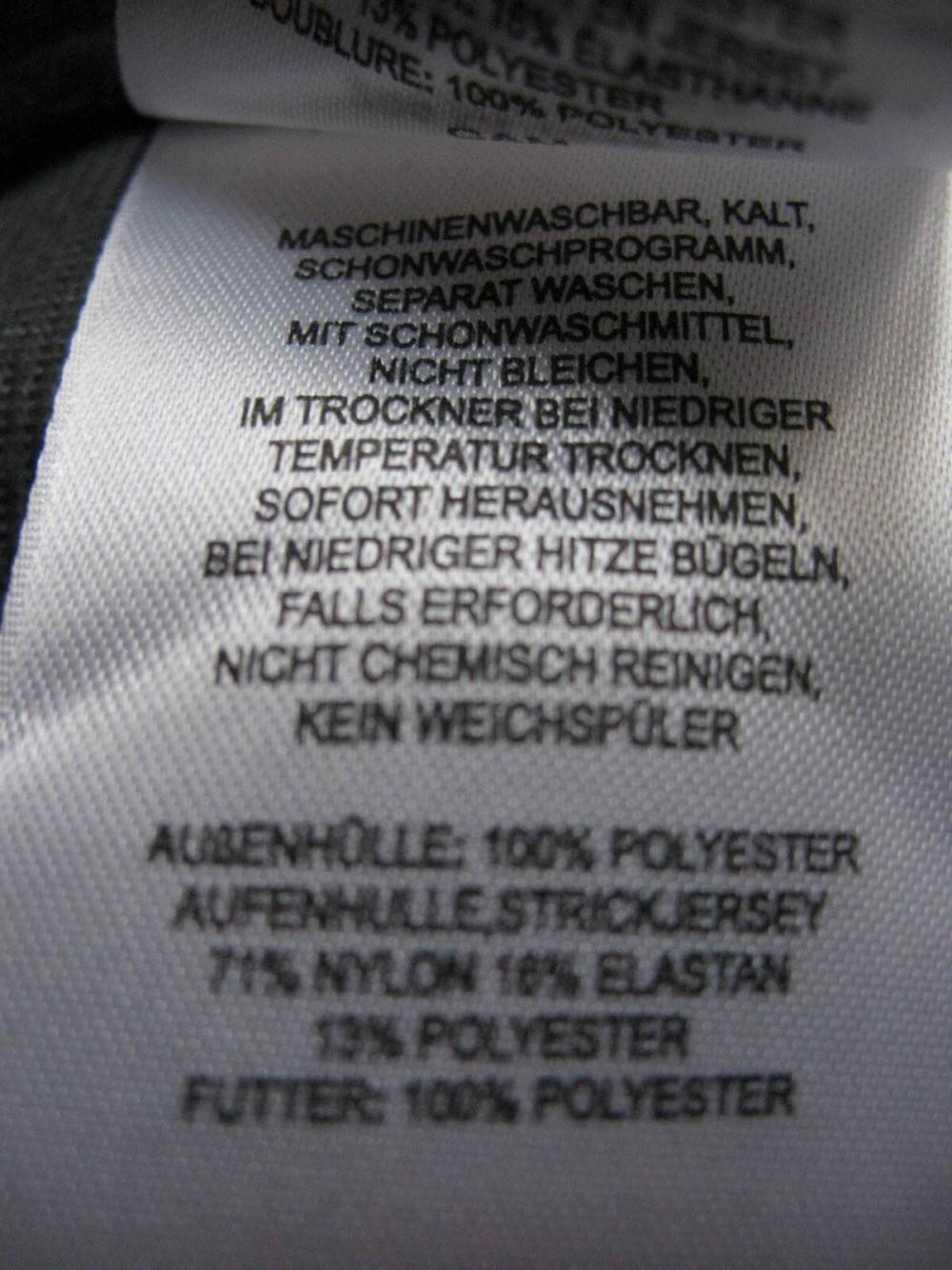Куртка MOUNTAIN HARDWEAR windstopper jacket lady (размер S) - 9