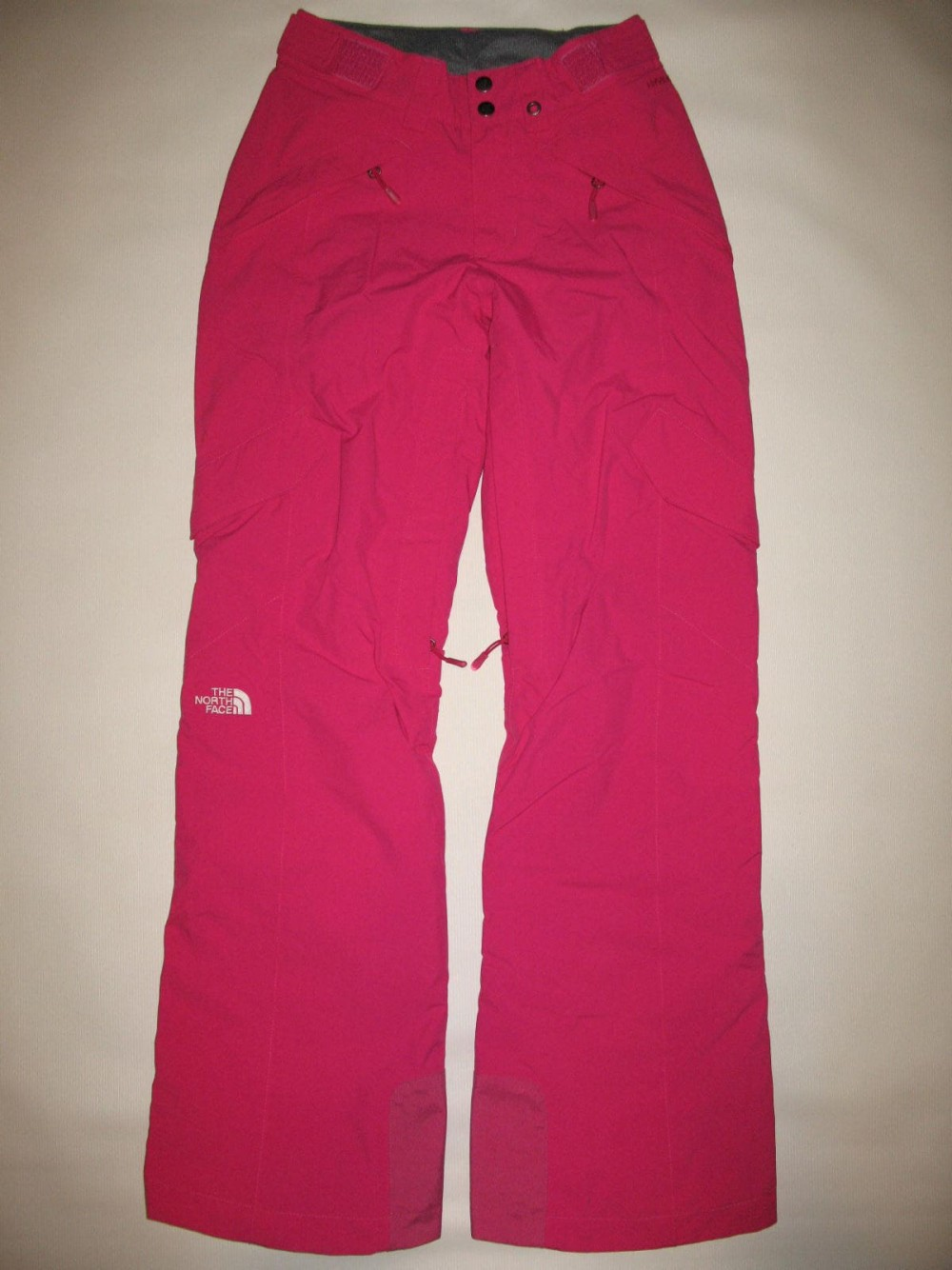 Штаны THE NORTH FACE freedom pants lady (размер XS) - 1