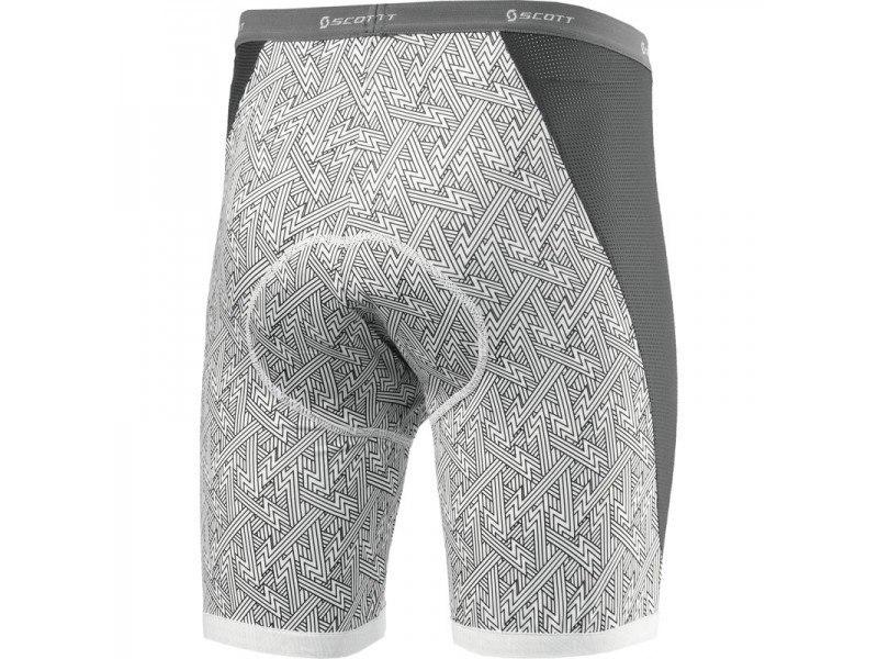 Шорты SCOTT Cycling Underwear Shorts (размер XXL) - 1