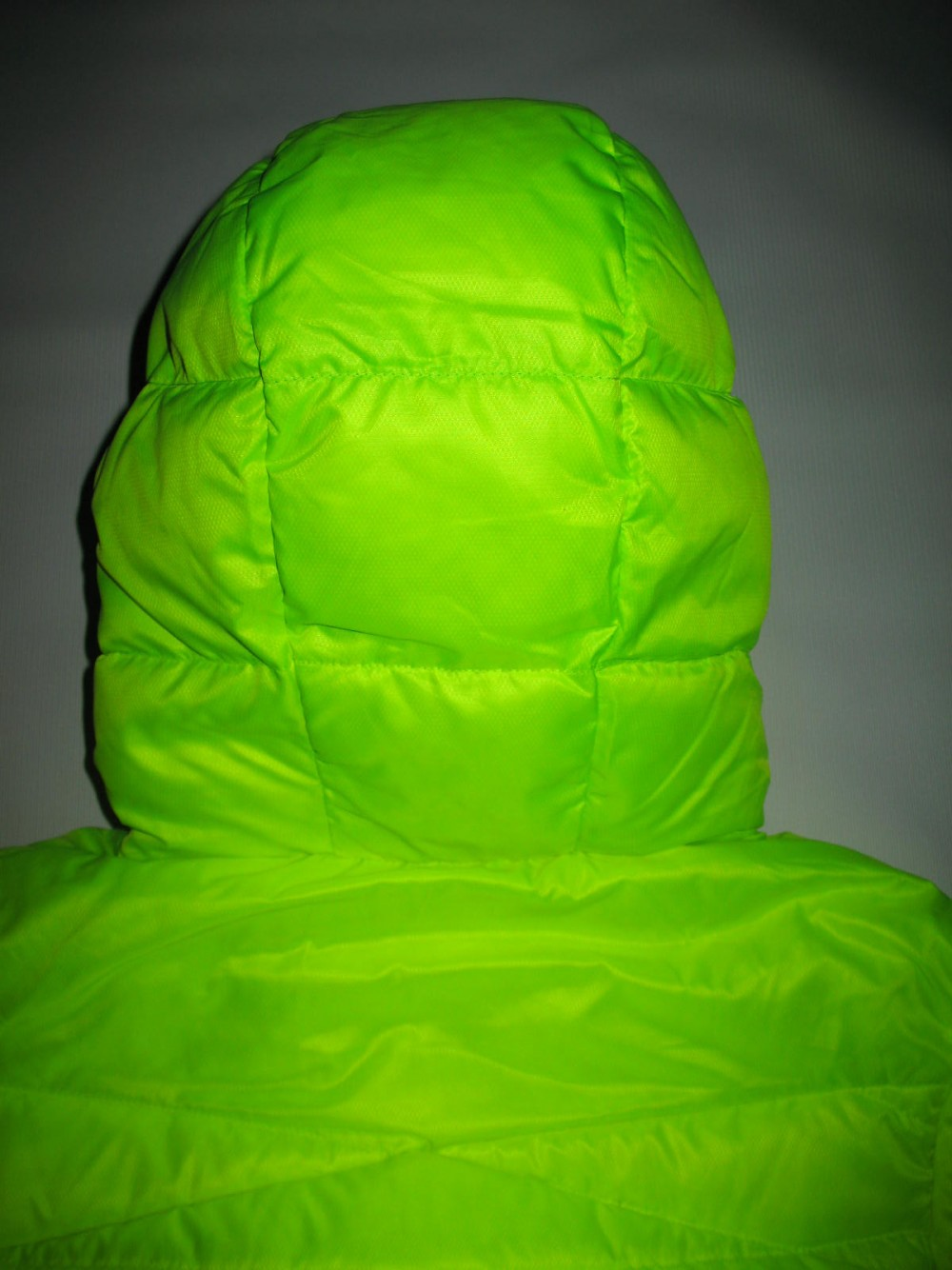 Куртка SPYDER timeless hoody down jacket lady (размер M) - 12