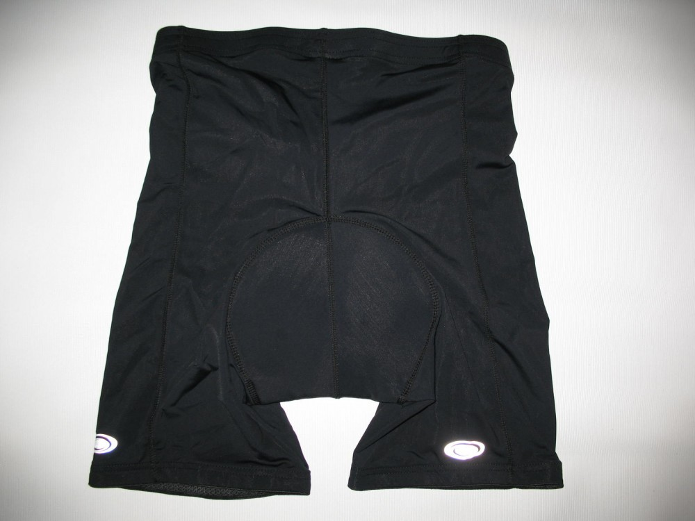 Велошорты SHAMP cycling shorts (размер 52/54-L/XL) - 1