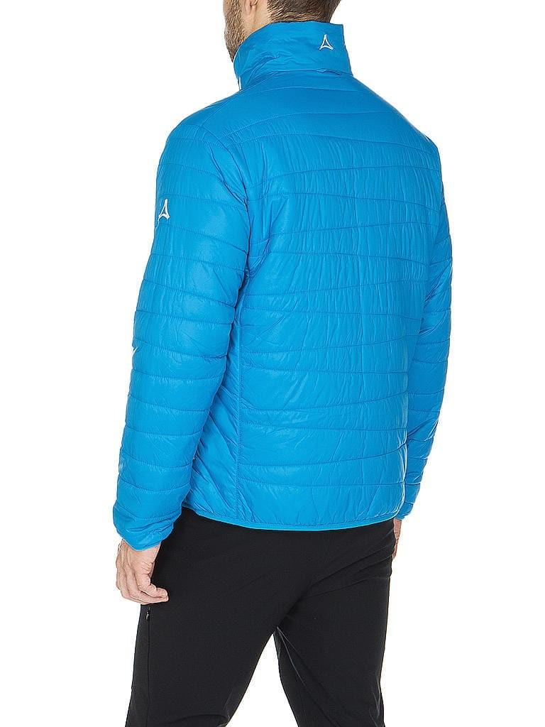 Куртка SCHOFFEL Tobin jacket (размер 56/XL) - 2