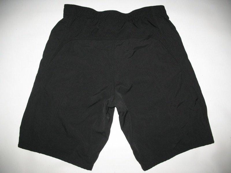 Шорты BTWIN bike shorts (размер S) - 1