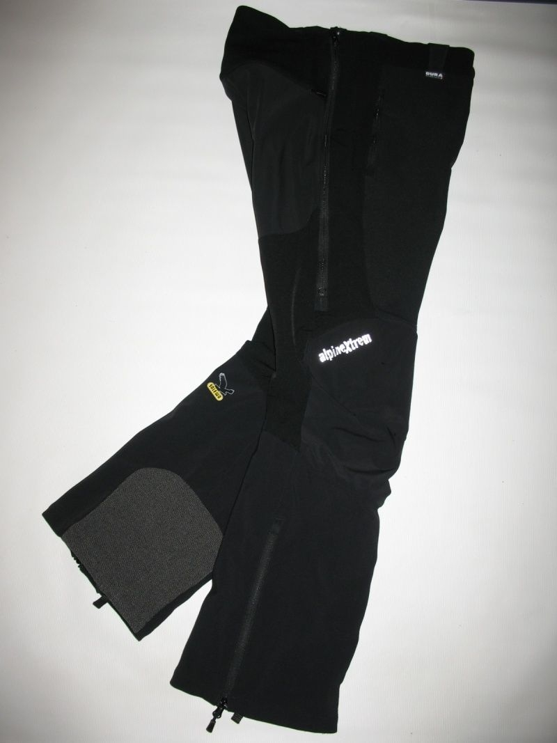 Штаны SALEWA Tower DST M Pant   (размер M) - 2