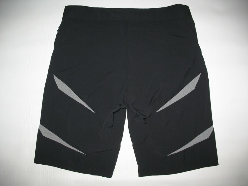 Шорты FOX Ventilator Downhill MTB Cycling Shorts  (размер 36-XL) - 2