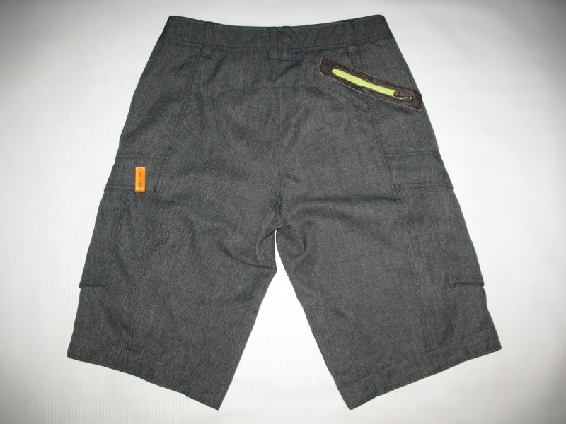 Шорты SCOTT Cycling Shorts (размер 34/L) - 1