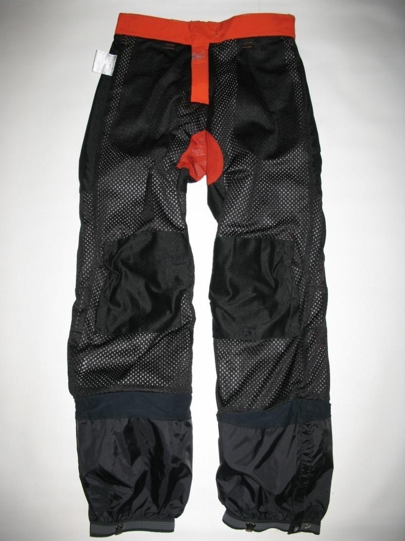 Штаны BELOWZERO   10/10 pants  (размер M), - 11