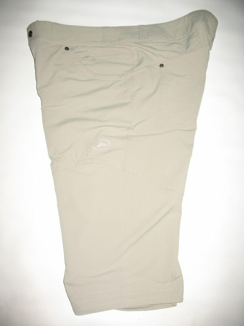 Шорты OUTLYNE shorts  (размер 52-XL) - 6