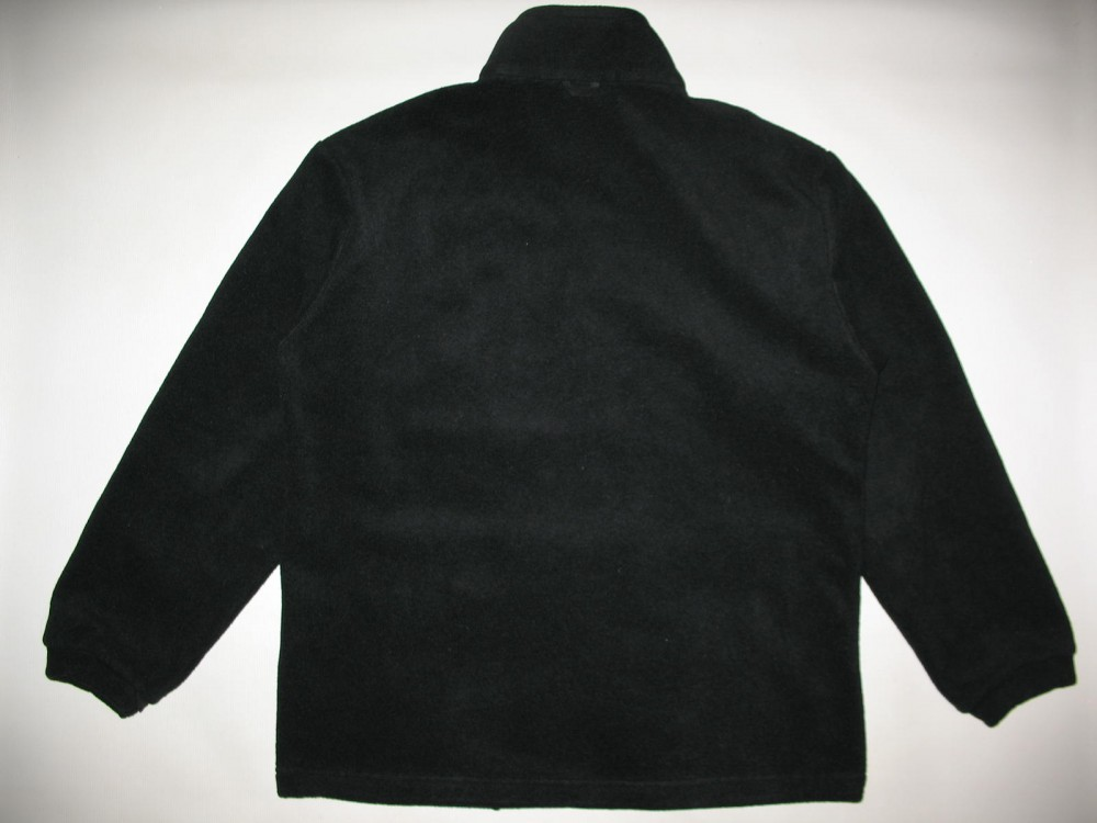 Куртка JACK WOLFSKIN nanuk 200 fleece jacket (размер L) - 1