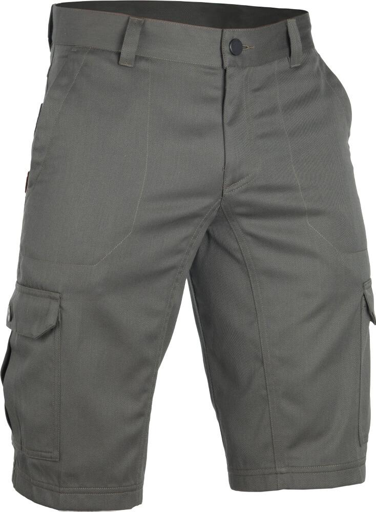 Шорты ICEBREAKER rover shorts (размер 52/L) - 2