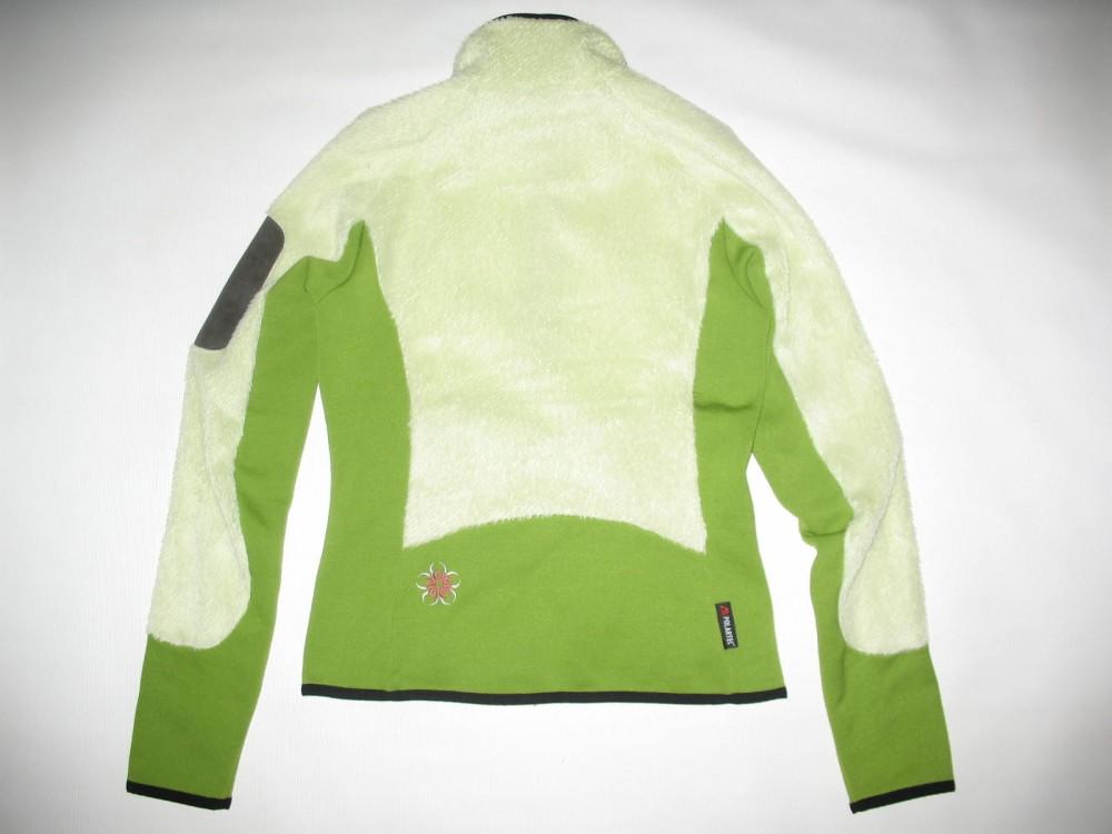 Кофта WILDROSES fleece polartec jacket lady (размер M) - 1